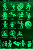 [RELEASE] Fallout 3 Pipboy 3000 Theme in 4 colors-img_0006.png