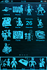 [RELEASE] Fallout 3 Pipboy 3000 Theme in 4 colors-img_0020.png