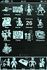 [RELEASE] Fallout 3 Pipboy 3000 Theme in 4 colors-img_0027.png