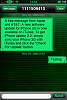 [RELEASE] Fallout 3 Pipboy 3000 Theme in 4 colors-img_0017.png
