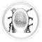 **Glass Orb By ToyVan** WinterBoard Theme-mazefinger.png