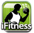 The Leaf Icon Factory-ifitness.png
