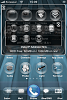 **Glass Orb By ToyVan** WinterBoard Theme-img_0004.png