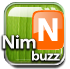 The Leaf Icon Factory-nimbuzz.png