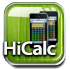 The Leaf Icon Factory-hicalc.png