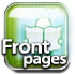 The Leaf Icon Factory-frontpages.png