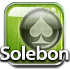 The Leaf Icon Factory-solebon.png