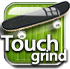 The Leaf Icon Factory-touchgrind.png