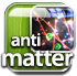 The Leaf Icon Factory-antimatter.png