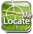 The Leaf Icon Factory-locateme.png