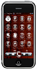 **Glass Orb By ToyVan** WinterBoard Theme-orb_theme.png