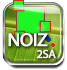 The Leaf Icon Factory-noiz2sa.png