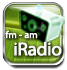 The Leaf Icon Factory-iradio.png