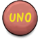 -uno.png