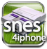 The Leaf Icon Factory-snes4iphone.png