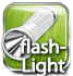 The Leaf Icon Factory-flashlight.png