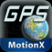 The Leaf Icon Factory-motionxgps.png