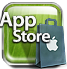 The Leaf Icon Factory-app-store.png