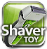 The Leaf Icon Factory-shaver.png