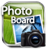 The Leaf Icon Factory-photoboard.png