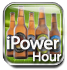 The Leaf Icon Factory-ipowerhour.png
