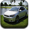 """Realize Icons """"Everything I've collected""""-car2.png"""