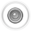**Glass Orb By ToyVan** WinterBoard Theme-camera.png