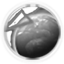 **Glass Orb By ToyVan** WinterBoard Theme-galcon.png