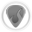 **Glass Orb By ToyVan** WinterBoard Theme-guitartoolkit.png