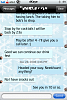 Winter SMS theme - for default SMS and iRealSMS-mobilesms.png