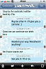 Winter SMS theme - for default SMS and iRealSMS-irealsms.png