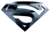 Slider/Carrier/Icon Requests - POST THEM HERE!-superman-black-grey.png