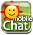 The Leaf Icon Factory-chat_gadu.png