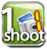 The Leaf Icon Factory-1shoot.png