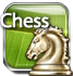 The Leaf Icon Factory-chess.png