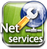 The Leaf Icon Factory-netservices.png