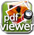 The Leaf Icon Factory-pdfviewer.png