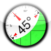 The Leaf Icon Factory-clinometer.png