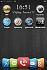 >>>> Orbz v2.2 for Winterboard <<<<-img_0006-1-.png