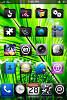 How to Theme iRealSMS-img_0001.png