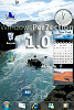 Windows Per7ection-img_0037.png