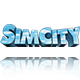 [UPDATE] Stereo's Leopard for WinterBoard-simcity.png