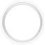 **Glass Orb By ToyVan** WinterBoard Theme-off.png