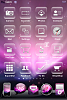 help with this theme-purplebatteryheader-1.png