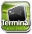 The Leaf Icon Factory-terminal.png