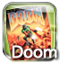 The Leaf Icon Factory-doom.png
