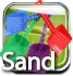 The Leaf Icon Factory-sandxn4.png