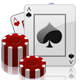 [UPDATE] Stereo's Leopard for WinterBoard-poker-time.png