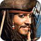 Icon Request - Pirate-icon.png
