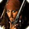 Icon Request - Pirate-icon2.png